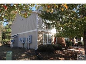 Property for sale at 232 Epps Bridge Road # A10, Athens,  Georgia 30606