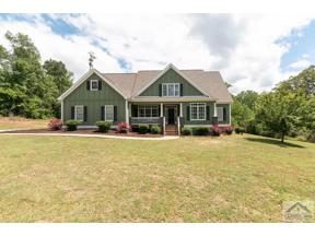 Property for sale at 90 Plainview Road, Maysville,  Georgia 30558