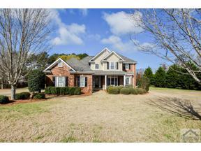 Property for sale at 1191 Crabapple, Watkinsville,  Georgia 30677