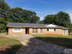 Property for sale at 360 Rumson Road, Athens,  GA 30605