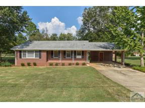 Property for sale at 250 Church Street, Athens,  GA 30683