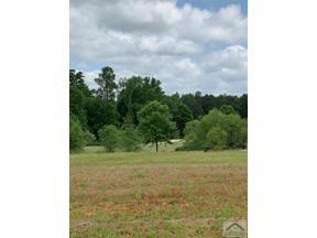 Property for sale at 912 Indigo Bunting Road, Statham,  Georgia 30666