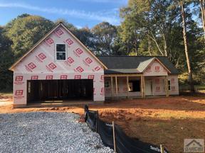 Property for sale at 121 Ambler Road, Athens,  Georgia 30607