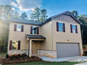 Property for sale at 410 Classic Road # 6, Athens,  Georgia 30606