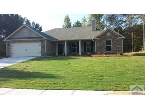Property for sale at 187 McMillian Court, Winder,  Georgia 30680