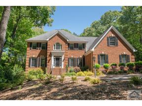 Property for sale at 125 Middleton Place, Athens,  Georgia 30606