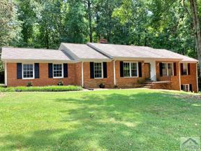 Property for sale at 200 Cedar Springs Drive, Athens,  GA 30605