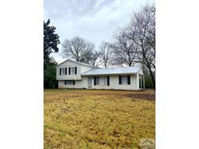 Property for sale at 210 Vista Drive, Athens,  Georgia 30605