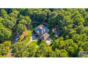 Property for sale at 1110 Tangle Drive, Athens,  GA 30606