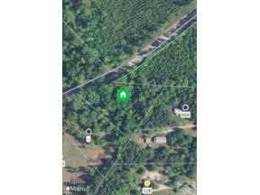 Property for sale at 43 Lower Wire Bridge Road, Stephens,  Georgia 30667