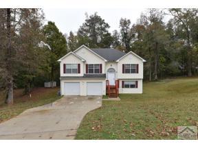 Property for sale at 624 Gatewood Way, Monroe,  Georgia 30656