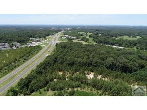 Property for sale at 1201 W E King Road, Commerce,  Georgia 30529