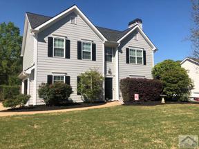 Property for sale at 325 Carrrington Drive, Athens,  Georgia 30605