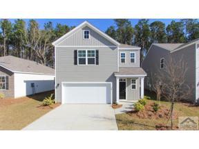 Property for sale at 400 Classic Road # 1001, Athens,  Georgia 30606