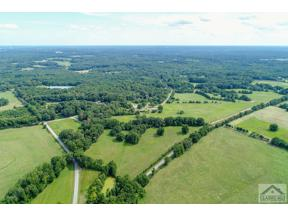 Property for sale at 1829 Oak Grove Road # 4, Athens,  GA 30607