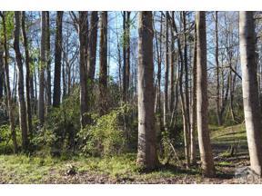 Property for sale at 130 Marlborough Downs Road # 4, Bogart,  GA 30622