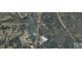 Property for sale at 545 Newton Bridge Road, Athens,  Georgia 30607