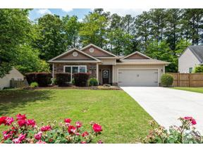 Property for sale at 2240 Avalon Trace, Winder,  Georgia 30680