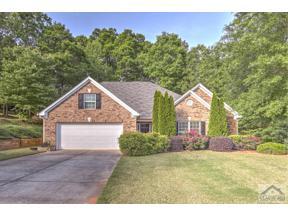 Property for sale at 1048 Denali Way, Winder,  Georgia 30680