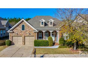 Property for sale at 1891 Orchard Walk, Watkinsville,  Georgia 30677