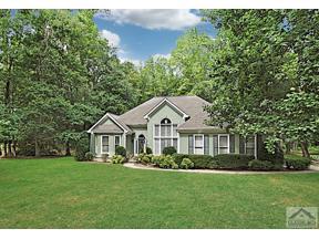 Property for sale at 210 Millstone Circle, Athens,  Georgia 30605