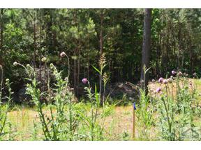 Property for sale at Tract 1 Union Church Road, Watkinsville,  GA 30677