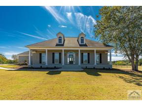 Property for sale at 2020 Sandy Creek Road, Madison,  Georgia 30650