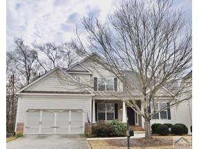 Property for sale at 112 Colleton Drive, Athens,  Georgia 30606