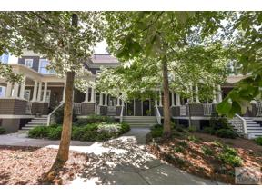 Property for sale at 73 Charter Oak Drive, Athens,  Georgia 30607