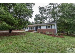 Property for sale at 400 Ruth Street, Athens,  Georgia 30601