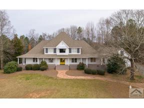 Property for sale at 3261 Barnett Shoals Road S, Watkinsville,  Georgia 30677