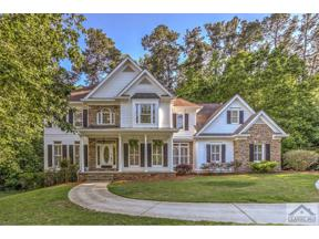 Property for sale at 67 Brittany Court, Jefferson,  Georgia 30549