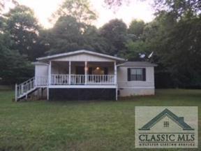 Property for sale at 882 Mark Dodd Road, Jefferson,  GA 30549