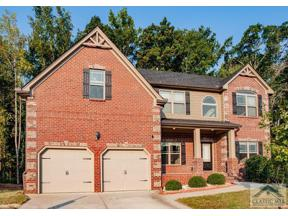 Property for sale at 2133 Meadow Lakes Drive, Watkinsville,  GA 30677