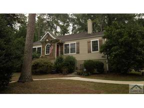 Property for sale at 585 Highland Avenue, Athens,  GA 30606