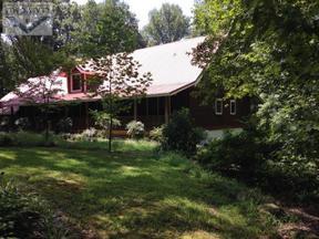 Property for sale at 179 Asgard Farm Road, Nicholson,  Georgia 30565