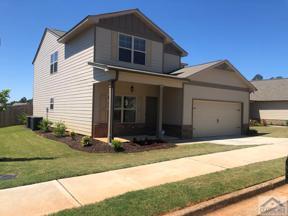 Property for sale at 125 Summit Ridge, Athens,  Georgia 30606
