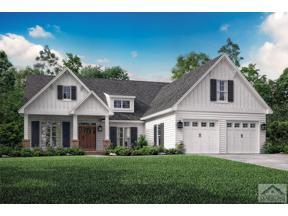Property for sale at 197 Emily Lane, Bogart,  GA 30622