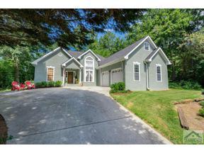 Property for sale at 2993 Dogwood Lane, Loganville,  GA 30052