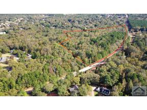 Property for sale at 1520 1-4 Daniels Bridge Road, Athens,  Georgia 30606