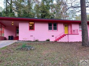 Property for sale at 235 Riverside Drive, Athens,  Georgia 30606