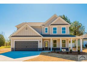 Property for sale at 1505 Maddox Lane, Monroe,  GA 30656
