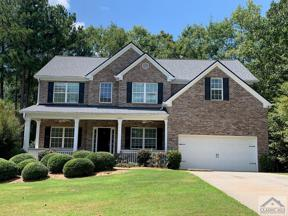 Property for sale at 659 Carla Court, Winder,  GA 30680