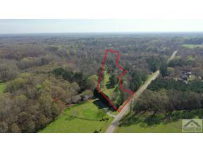 Property for sale at 1410 Luke Circle, Bogart,  Georgia 30622