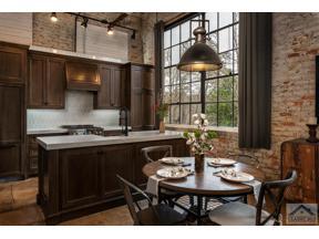 Property for sale at 585 White Circle # 508, Athens,  Georgia 30605