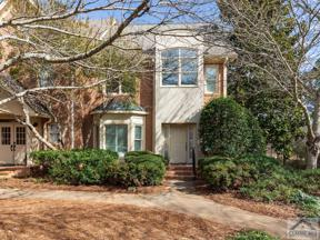Property for sale at 1101 Mill Pointe, Watkinsville,  Georgia 30677