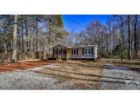 Property for sale at 2401 Highway 81, Loganville,  Georgia 30052