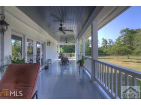 Property for sale at 688 Pleasant Valley Road, Monroe,  GA 30655