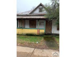 Property for sale at 587 Hancock Avenue W, Athens,  Georgia 30601