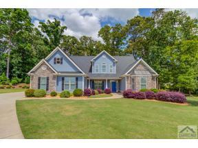 Property for sale at 69 Jessie's Way, Jefferson,  Georgia 30549